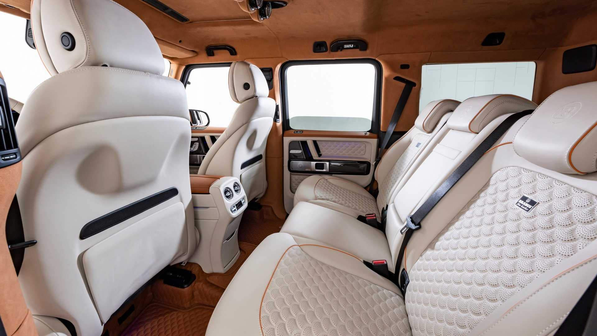 https://cdn.motor1.com/images/mgl/P601W/s6/mercedes-amg-g-class-with-v12-engine-from-brabus.jpg