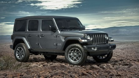 new jeeps for russia