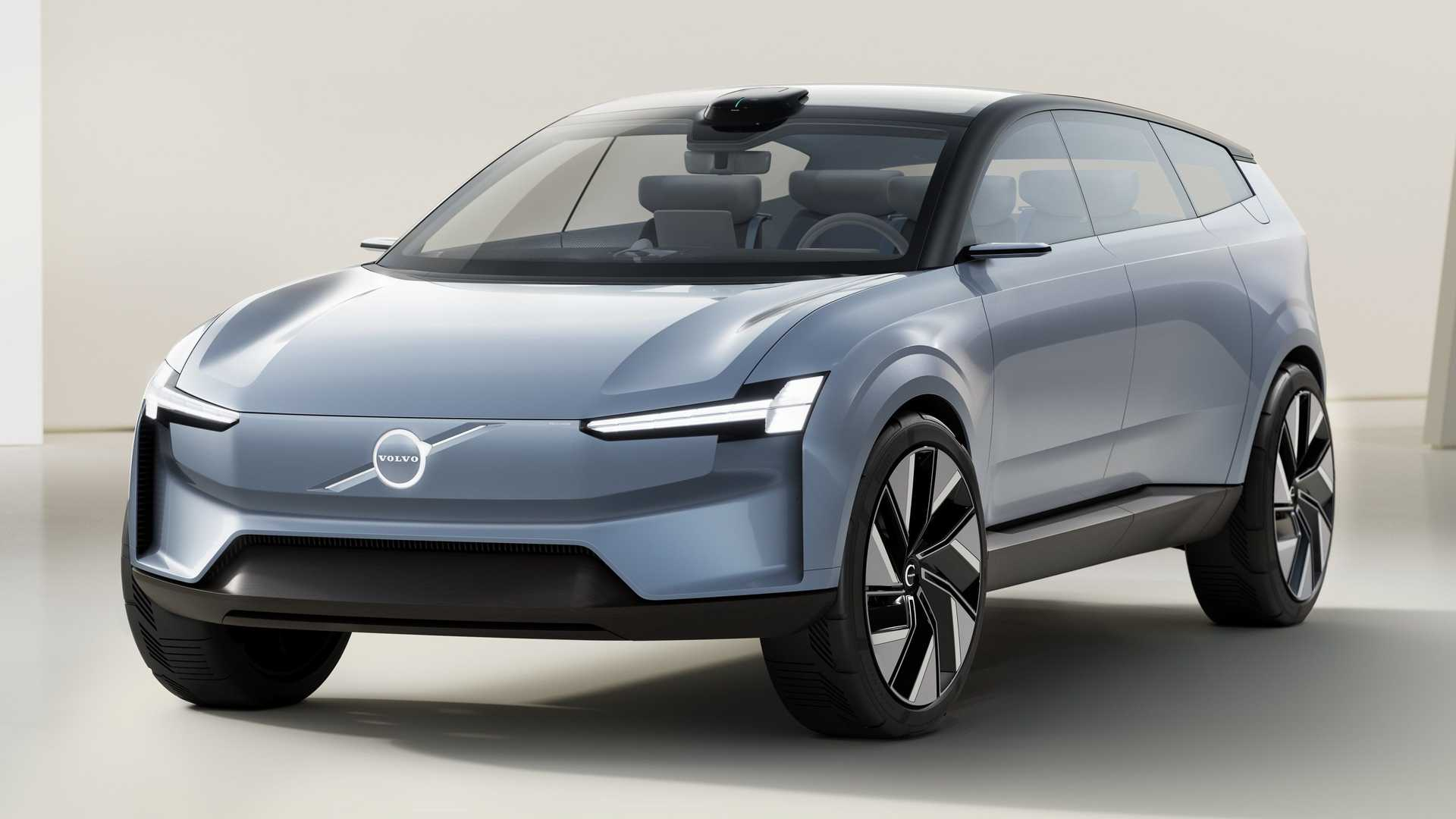 https://cdn.motor1.com/images/mgl/4JBYM/s6/volvo-concept-recharge-exterior-front-view.jpg