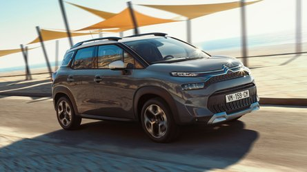 c3 aircross facelift rus price